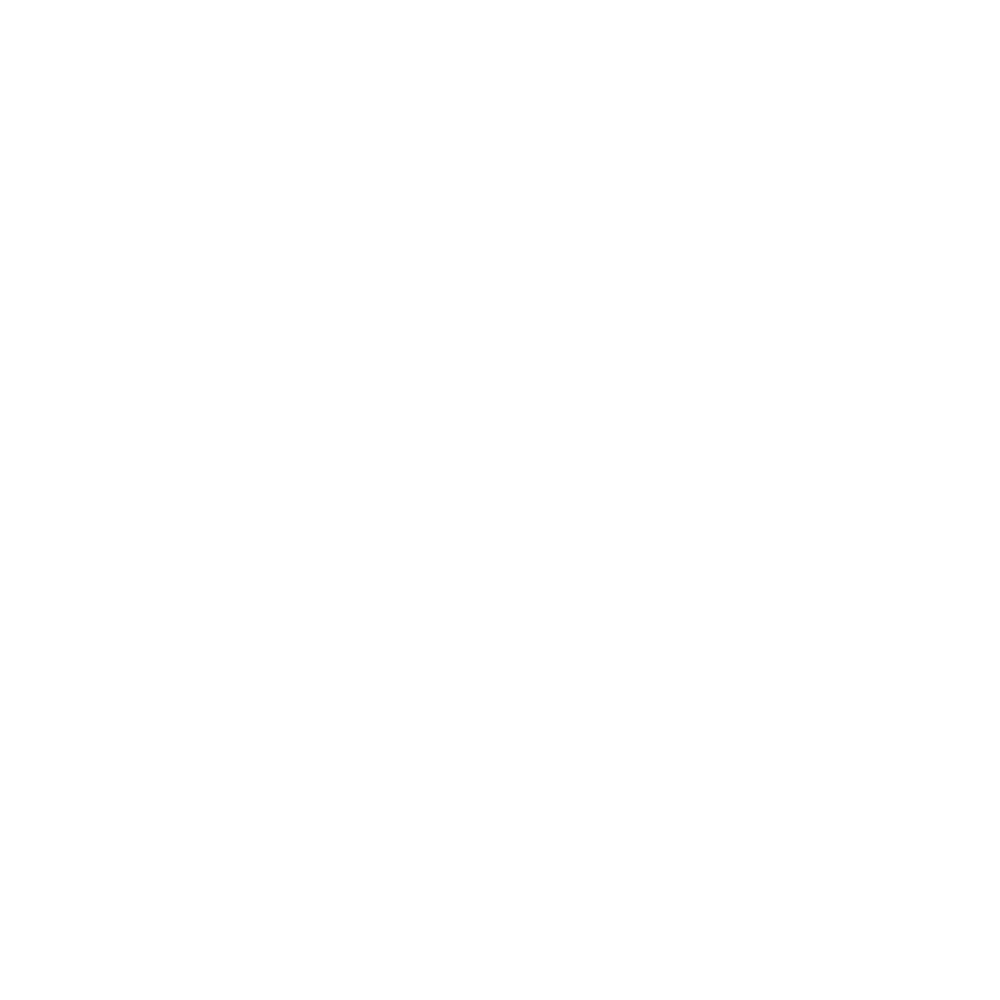 <strong>Outfest</strong>Official Selection | TransMilitary