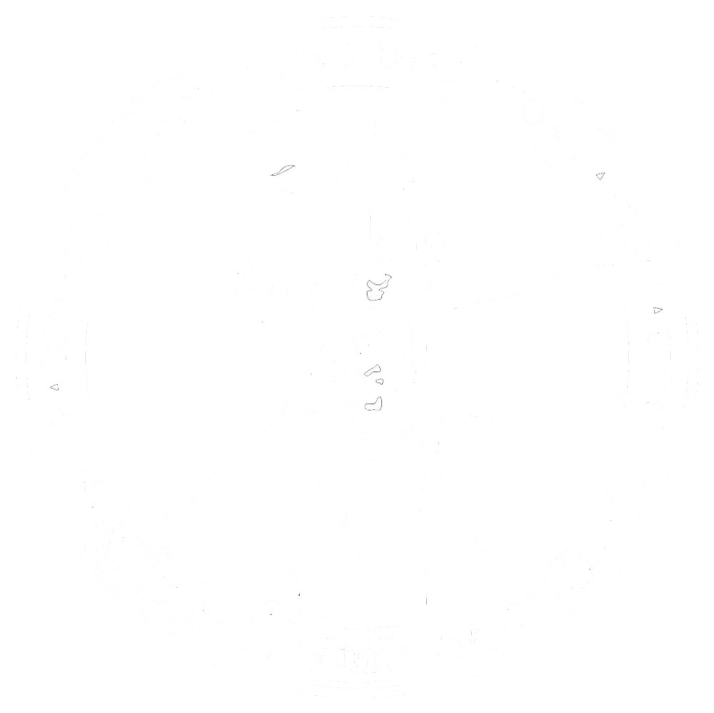 <strong>Edward R. Murrow Award 2015</strong> Investigative Reporting