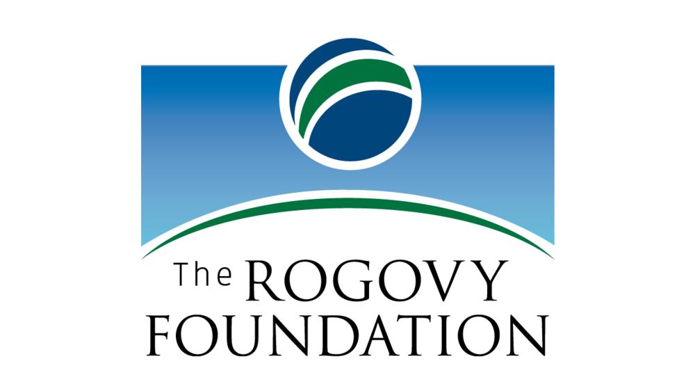 RogovyFoundation.png