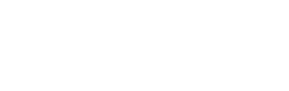 The_New_Yorker_logo copy.png