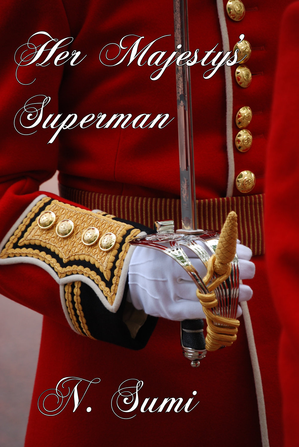 Her Majesty's Superman Cover New.jpg