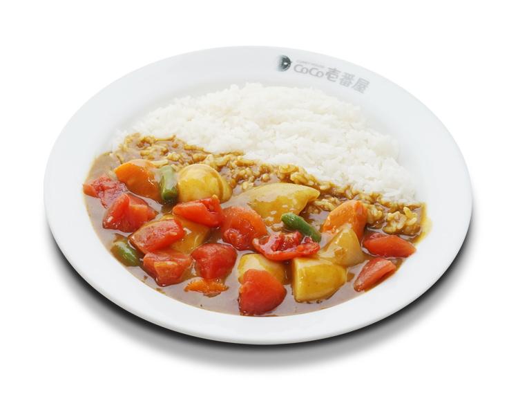 Tomato_Vegetable.jpg