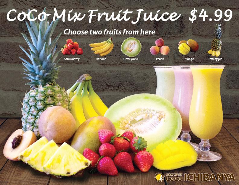 fruitjuice-w.jpg