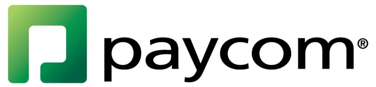 paycom-logo-color-clear-768x179.png