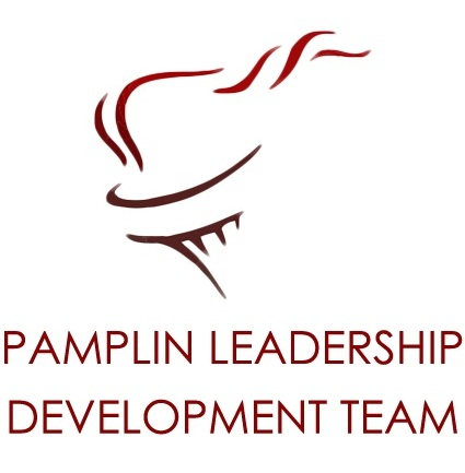 Pamplin Leadership Development Team