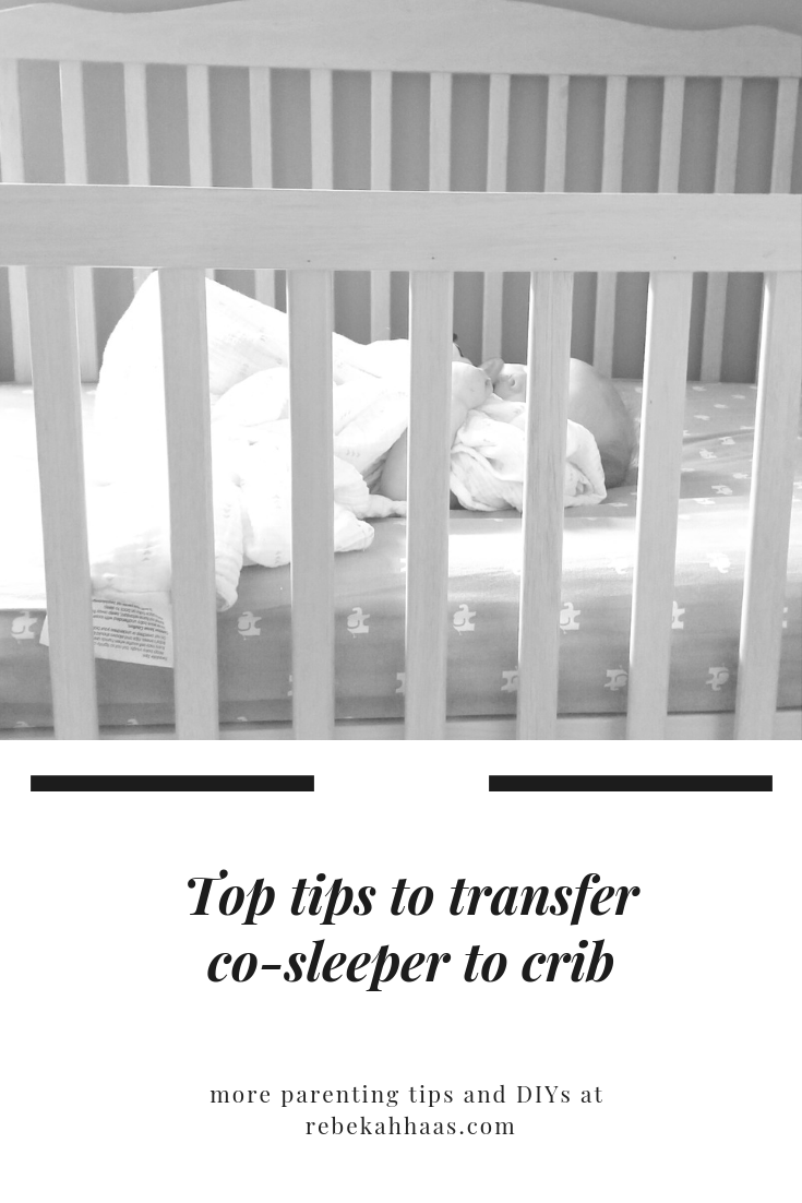 Slumber sweetly, dream daily.