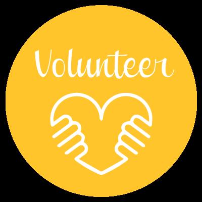 KRF-Volunteer-2.png