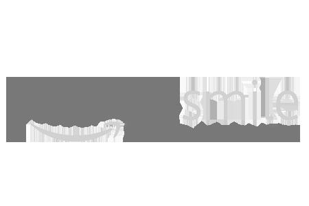 Amazon-Smile-BW.png