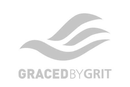 Graced-by-Grit-BW.png
