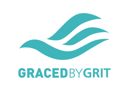 Graced-by-Grit.png