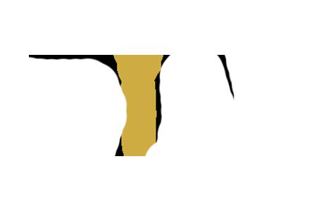 LemonBug.png