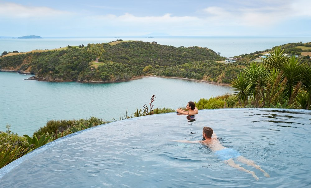 074-Waiheke-Island-Auckland-Matt-Crawford WEB.jpg