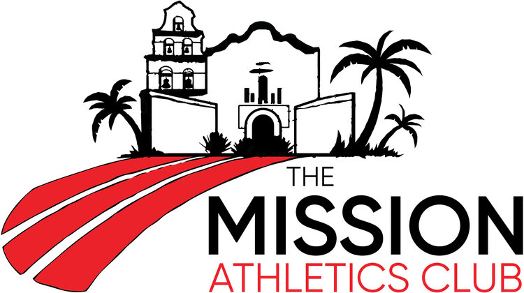 The Mission Athletics Club