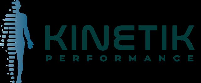 kpc-logo-v3.png