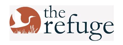 TheRefuge