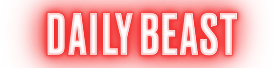 Daily-Beast-Logo.png