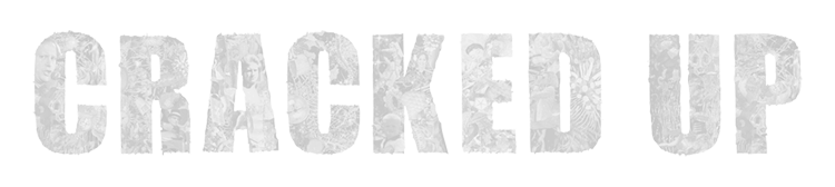 logo-blank.png