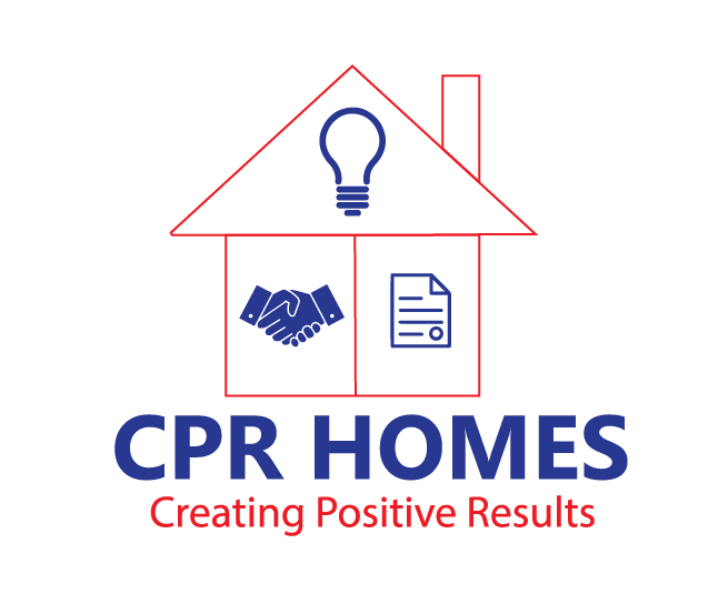 CPR Homes