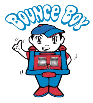 Bounce Boy Logo.png