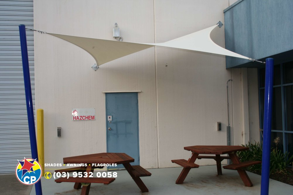 CP Outdoor Area Shade Sail.jpg
