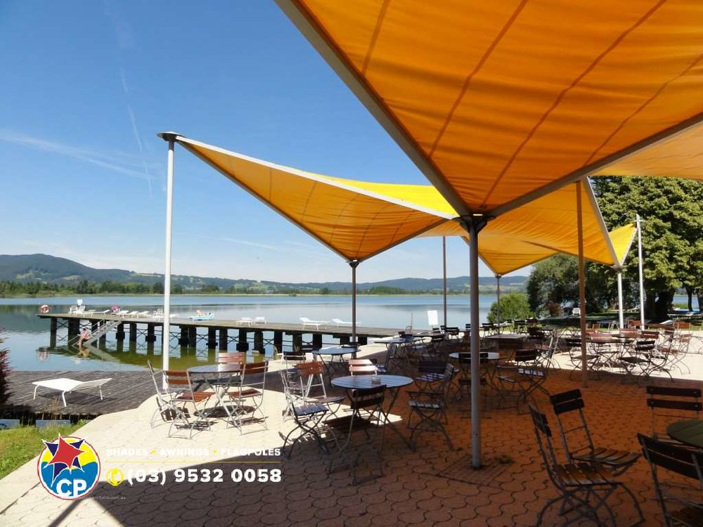 CP Yellow Cafe beach Shade Sail 1024x768.jpg