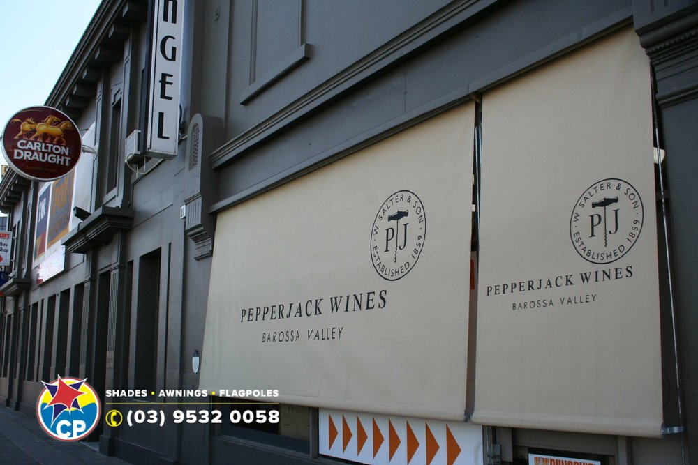 CP Pepperjack Branded Blinds.jpg