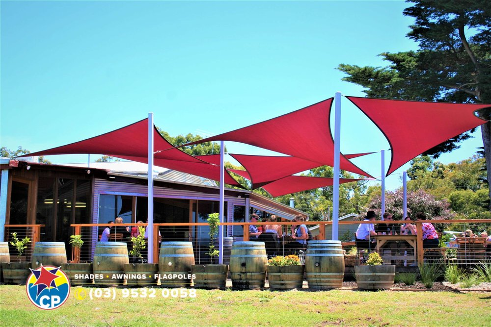 CP Shade Sail Pub Red Large 1-edit.jpg