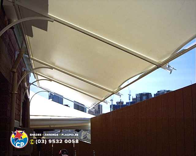 AWNING Waterproof Cream 2018_01.jpg