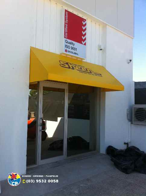 Sheen awning photo.jpg
