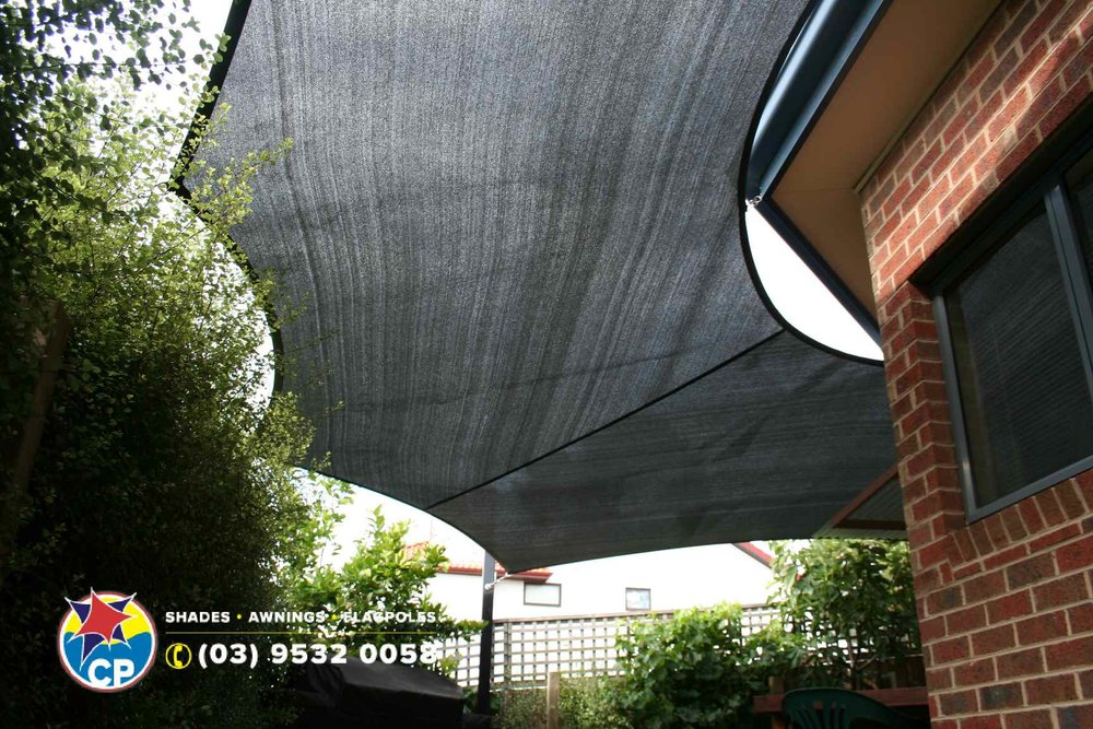 CP Side House Shade Sail Black.jpg