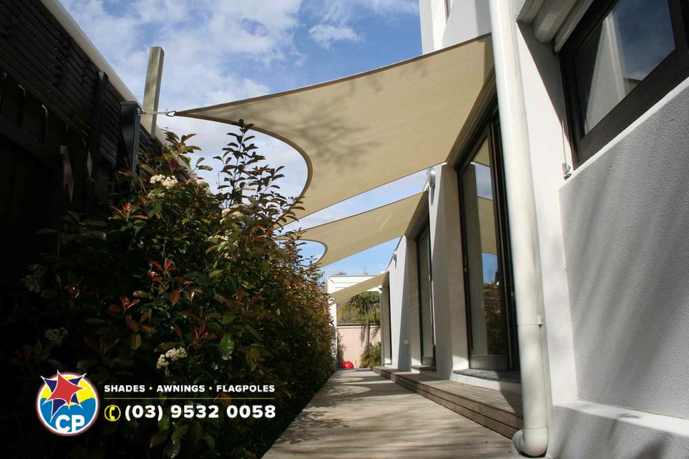 CP Side Shade Sail Cream.jpg