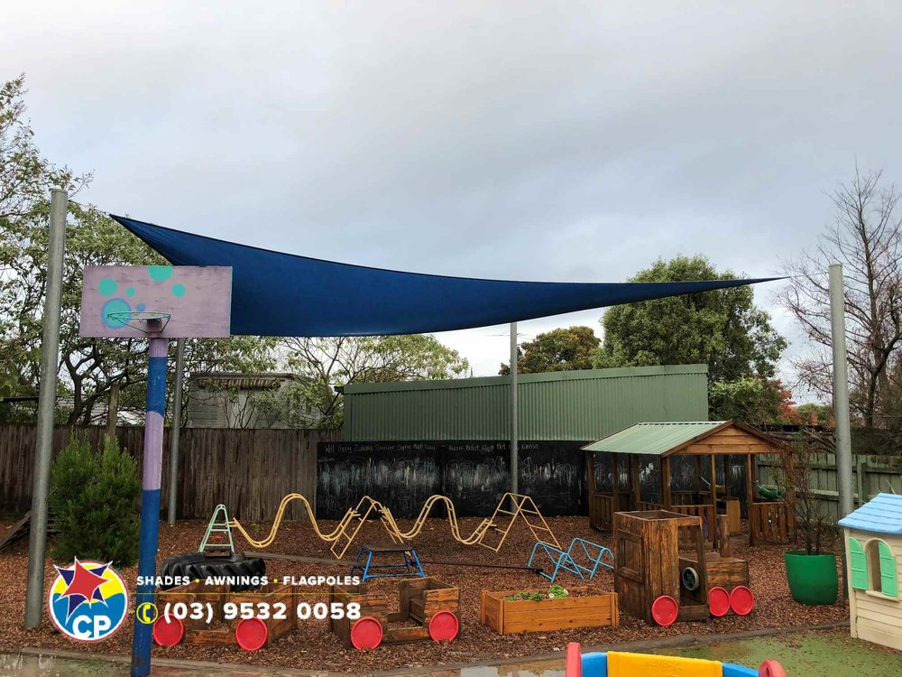 SAILS Sparrow Early Learning Drouin 2018_01.jpg