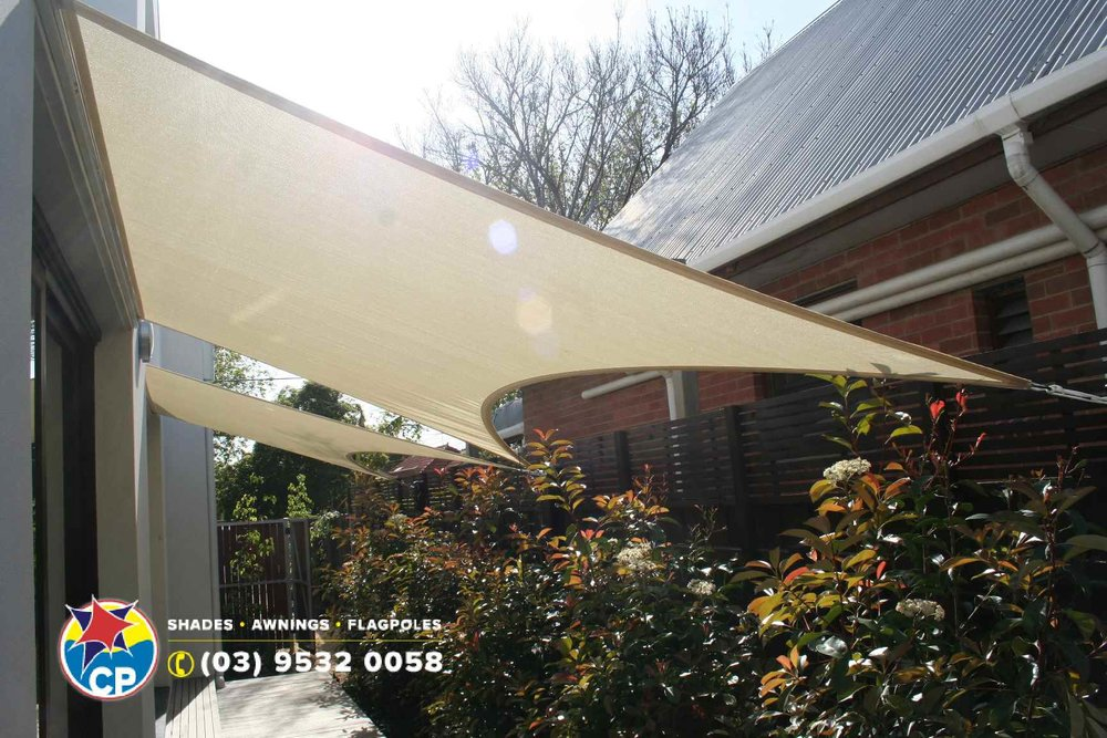 Shade Sail - side path cream.jpg