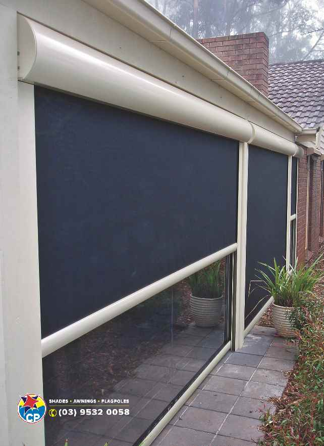 EXT BLINDS Blue Cream 2009.jpg