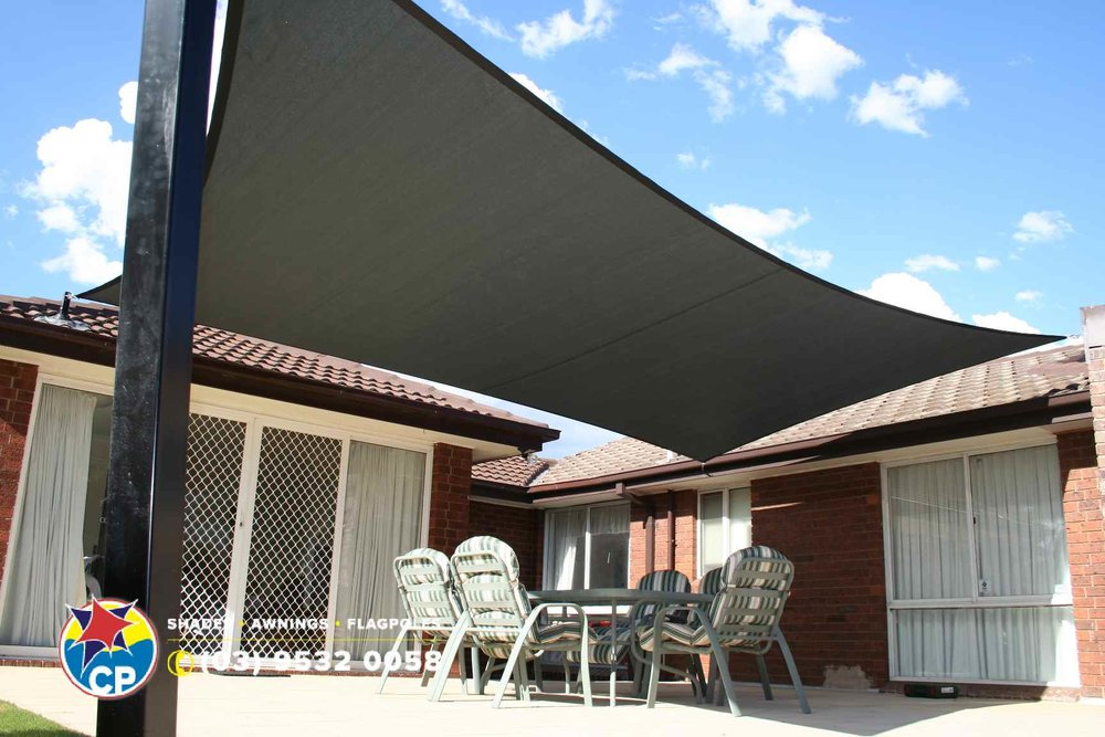 Shade patio green.jpg