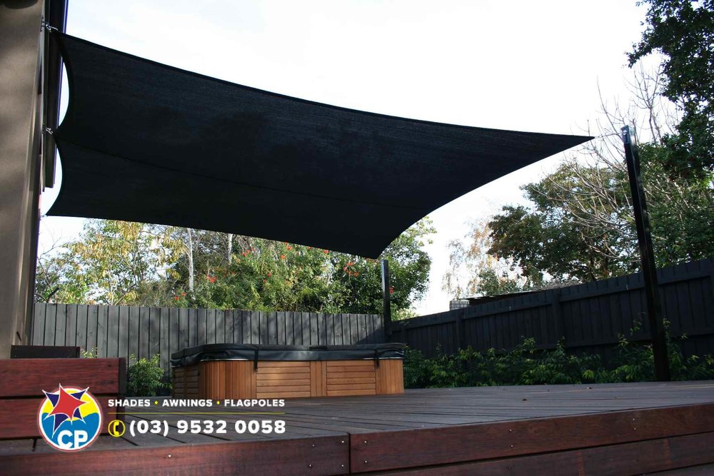 Shade Shade carport square green.jpg