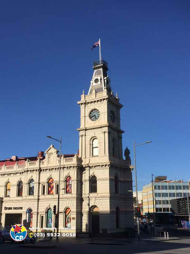 FLAGS Dandenong Town Hall 2017_4.jpg