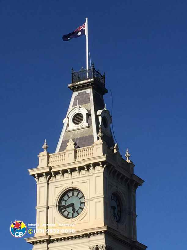 FLAGS Dandenong Town Hall 2017_7.jpg