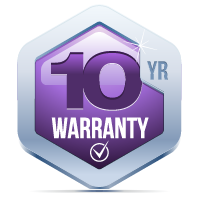 CP Warranty Icon10 Year_200x200.png