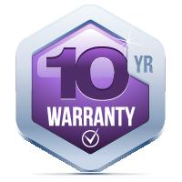 CP Warranty Icon10 Year_200x200 - Copy.png