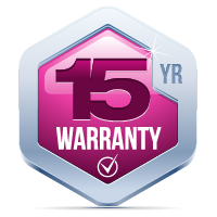 CP Warranty Icon15 Year_200x200.png