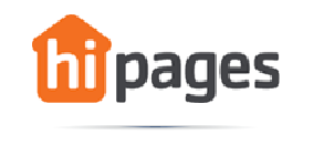 CP Website Icon HiPages.png