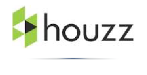 CP Website Icon Houzz.png