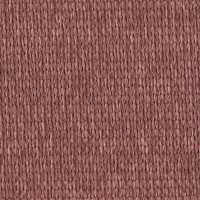 Commercial_95_Swatch_-_Ochre_Red_200_200_50_s_c1.jpg