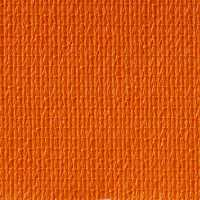 2018_Commercial_95_340_Orange_200_200_50_s_c1.jpg