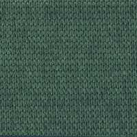 Commercial_95_Swatch_-_Brunswick_Green_200_200_50_s_c1.jpg