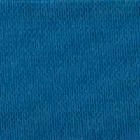 Commercial_95_Swatch_-_Aquatic_Blue_200_200_50_s_c1.jpg