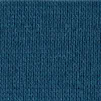 Commercial_95_Swatch_-_Navy_Blue_200_200_50_s_c1.jpg