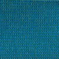 Commercial_95_Swatch_-_Turquoise_200_200_50_s_c1.jpg