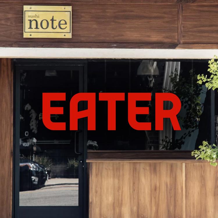 Sushi-Note-Eater-092718.jpg